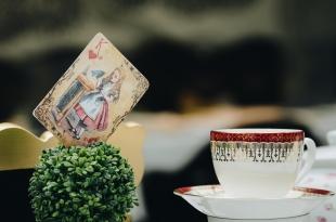 Peekaboo Bombay Brasserie-62
