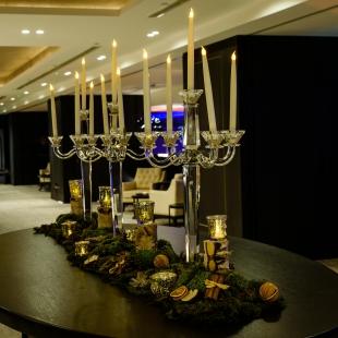 Peekaboo Hilton 20161215-0081